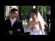 http://img-l3.xvideos.com/videos/thumbs/66/88/71/668871d72f6207d5f6a0463ffb18a02f/668871d72f6207d5f6a0463ffb18a02f.18.jpg