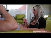 Wifey please jerk me off and eat my cum?, women suck small chock vediosdeshi villdge xxx video Video Screenshot Preview