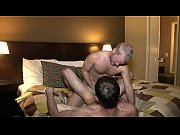 Erotik in augsburg erotische geschichte arzt
