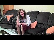 Порно видео с женщиной в возрасте