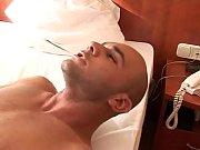 порно hdmi онлайн