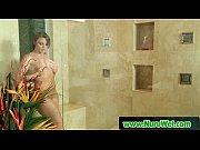 выпускной порно ролики