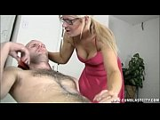 Picture Hot Blonde Babe Gets Blasted
