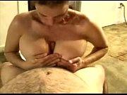 Порно онлайн частное жену с другом