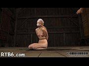 видео порно домашнее женщин и девушек из самары