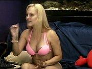 Karen Meneguel chat b view on xvideos.com tube online.