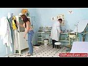 Секс домашний русский оральный