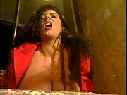 perfect silicon boobs of tiziana redford