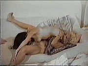 секс с стриптизерам мужиком