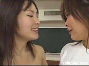 KAV 日本のレズビアンのキス 1-05 M