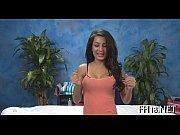 голые девшуки видео у гинеколога