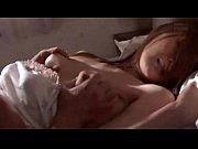 逞しい他人棒イラマチオ&セックスで寝取られる美人妻 – 人妻動画デザイア|無料浮気動画、素人動画