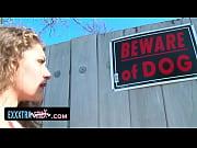 Саша блонд все порно ролики и частное видео