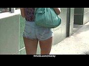 Женская баня скрытая камера ххх