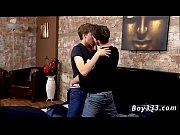 group sex alex movie gay porn twink boy fingere… – Porn Video