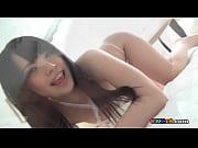 Xvideosimg
