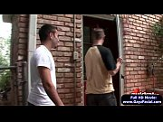 Extreme Bareback Bukkake Gay Parties Video 13
