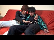 rr – Gay Porn Video