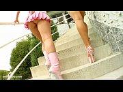 Порно полнометражный фильм с транс