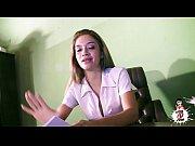 Русские девки на порно кастингах