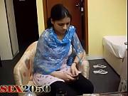 Punjabi bomb preeti full scandal xxx hq