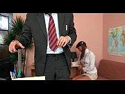 Ирина скриниченко порно