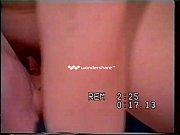 секс еротик филма