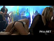 порно видео помпа на письке