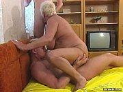 Порнуха порнуха онлайн порнуха