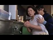 секс фильм онлайн мама