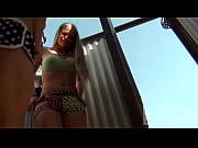 [盗撮]無修正:友人と二人で着替えの海水浴客!水着盗撮動画です。 – 盗撮せんせいの無料エロ動画
