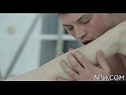 Смотреть фильмы эротического наподоби трахни меня