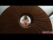 смотреть порно фильмы самыми красивыми индийскими девушками