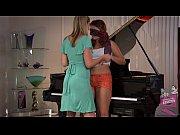 парно секс молоденькойпары видео