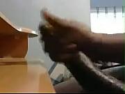 Мужик вылизал карлику клитор видео фото 437-789