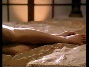 Buttet pornostjerne thailandsk massage kastrup