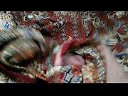 Русские зрелые женщины писают на природе видео
