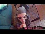 проститутки питера армянки в спб салон