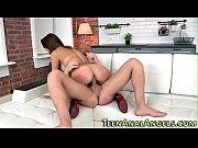 Групповой секс видео просмотр