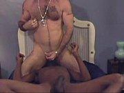 0002-under21pt3aclip – Gay Porn Video