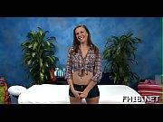 Домашнее порно видео девственниц