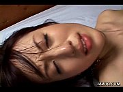 Picture Cute Arisa Kanno Hairy Puss Fuck With Cum Swallow