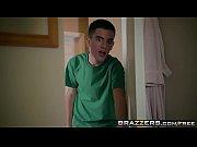 Brazzers - teens like it ...