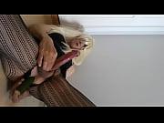 Erotiktreff auf brüste spritzen