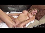 порнор мама сын