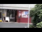 【無料エロ動画】ショップ店員がAV出演からの即ハメ!