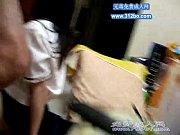 น้องสาวเลิกเรียนกลับมาบ้านเจอพี่ชายกำลังเงี่ยนเลยจับน้องสาวทำเมีย