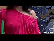американски девушка сбольшими заднитцы ххх секс видео