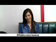 money talks pay for sex 17
