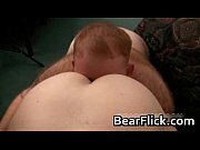 Asses fucked and gay bear hardcore sex gays